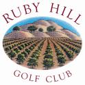 Ruby Hill Golf Club