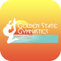 Golden State Gymnastics