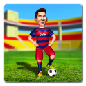 Football Buddy