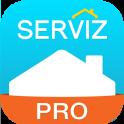 SERVIZ Pro