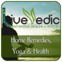 LV Natural Home Remedies Yoga