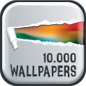 10000 Wallpapers