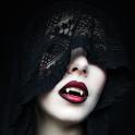 vampire wallpapers hd