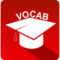 English Vocabulary Topics