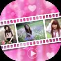 Amor Video Maker