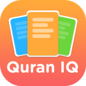 Learn Quran – Arabic Learning App