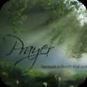 Prayer Quotes-Heartwarming