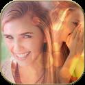 Juntar Fotos App – Fotomontaje