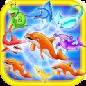 Dolphin Battle