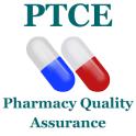 PTCE Pharmacy Quality Assurance Flashcard 2018