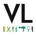 VL Beauty Bar