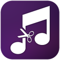 Song Editor-Ringtone cutter