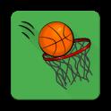 Basket Hoops Pro