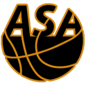 Advanced Stats App for NBA