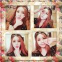 Editor de Collage Foto App