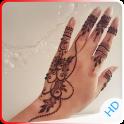 Mehndi Design App