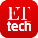ETtech from The Economic Times