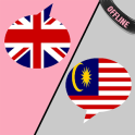 English Malay Translator
