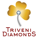 Triveni Diamonds