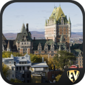 Quebec City Travel & Explore, Offline City Guide