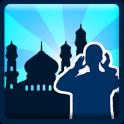 Waktu Solat, Ramadhan, Tasbih