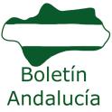 Boletín Andalucía