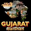 LBS Gujarat Darshan
