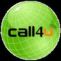 Call4UVOX