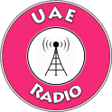 UAE United Arab Emirates Radio