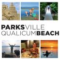 Parksville Qualicum Beach