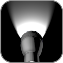 Flashlight Free