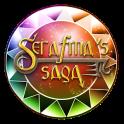 Serafina's Saga (Visual Novel)