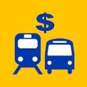 MTA Bonus Calc