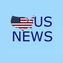 USNewspaper
