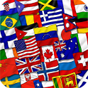 Football Led flags