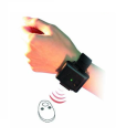 RFID Portable for Inventory