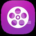 MiniMovie-Diashow-Erstellung