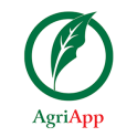 AgriApp : Smart Farming App for Indian Agriculture