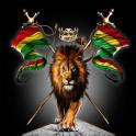 Rasta Wallpapers Reggae Images