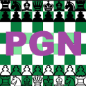 Chess Analyze PGN Viewer