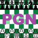 Ajedrez Ver Analizar PGN