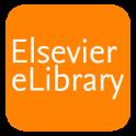 Elsevier eLibrary Reader