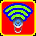 Anti Hack Wifi Password Pro