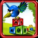 Bird Rescue