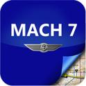 Mach7