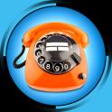 옛날 전화 벨소리