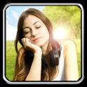 무료 새로운 시대의 음악