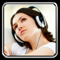 मुक्त शास्त्रीय संगीत