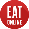 EatOnline.ru
