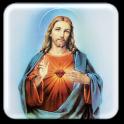 यीशु मसीह लाइव वॉलपेपर